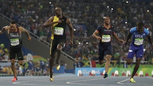 rio-olympics-athletics_fbcad0f2-628a-11e6-b372-5e31f535a023