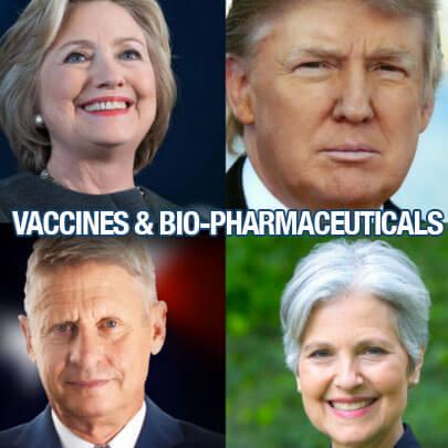 presidential-biopharma
