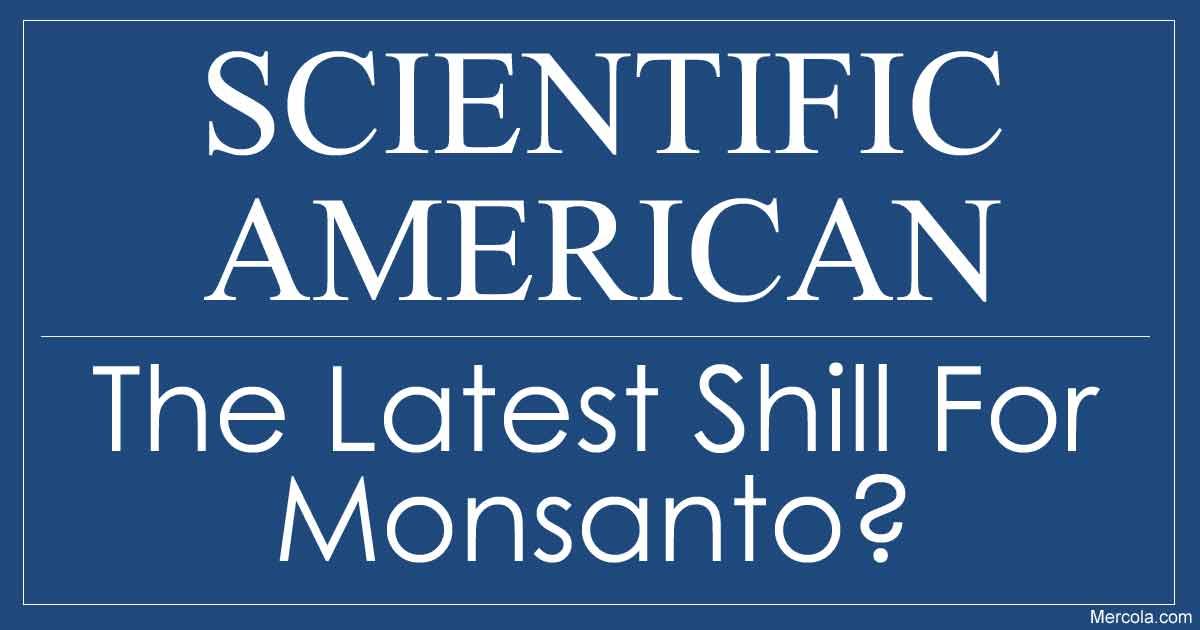 scientific-americam-shill-for-monsanto-fb