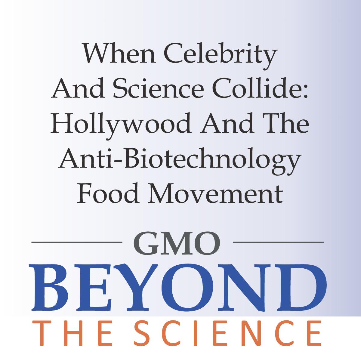 Celebrity Science – The premier branding creators and ...
